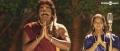 Actor Vijay Sethupathi in Seethakaathi Movie Stills HD