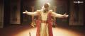 Actor Vijay Sethupathi in Seethakathi Movie Stills HD