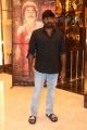Vijay Sethupathi @ Seethakathi Press Meet Stills