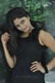 Actress Seethal Sidge Stills at Donga Prema Movie Opening