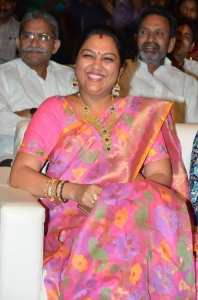 Hema @ Seethamma Andalu Ramayya Sitralu Audio Launch Stills