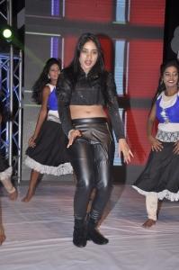 Seethamma Andalu Ramayya Sitralu Audio Launch Stills