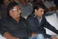 Prakash Raj, Dil Raju at Seethamma Vakitlo Sirimalle Chettu Audio Launch Stills