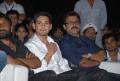 Mahesh Babu, Venkatesh at Seethamma Vakitlo Sirimalle Chettu Audio Launch Stills