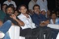 Srinu Vaitla, Mahes Babu, Venkatesh at Seethamma Vakitlo Sirimalle Chettu Audio Launch Stills