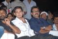 Mahesh Babu, Venkatesh at Seethamma Vakitlo Sirimalle Chettu Audio Launch Photos