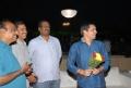 Seethamma Vakitlo Sirimalle Chettu Audio Launch Stills
