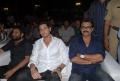 Seethamma Vakitlo Sirimalle Chettu Audio Launch Gallery