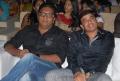 Prakash Raj, Dil Raju at Seethamma Vakitlo Sirimalle Chettu Audio Launch Photos
