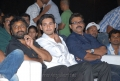 Seethamma Vakitlo Sirimalle Chettu Audio Launch Photos