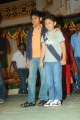 Arjun Ramnath, Gautam at Seethamma Vakitlo Sirimalle Chettu Audio Release Photos