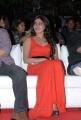 Samantha at Seethamma Vakitlo Sirimalle Chettu Audio Release Stills