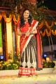 Jhansi at Seethamma Vakitlo Sirimalle Chettu Audio Release Photos