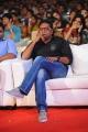 Prakash Raj at Seethamma Vakitlo Sirimalle Chettu Audio Release Photos