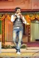 Sri Ramachandra at Seethamma Vakitlo Sirimalle Chettu Audio Release Photos