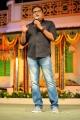 Prakash Raj at Seethamma Vakitlo Sirimalle Chettu Audio Release Stills