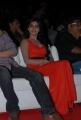 Samantha at Seethamma Vakitlo Sirimalle Chettu Audio Release Photos