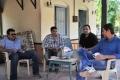 Seethamma Vakitlo Sirimalle Chettu Shooting Spot Stills