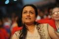 Mahesh Babu's wife Namrata Shirodkar at Seethamma Vakitlo Sirimalle Chettu Triple Platinum Photos