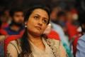 Namrata Shirodkar at Seethamma Vakitlo Sirimalle Chettu Triple Platinum Photos