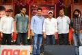 Seethamma Vakitlo Sirimalle Chettu Triple Platinum Stills