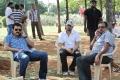 Seethamma Vakitlo Sirimalle Chettu Movie Latest Working Stills