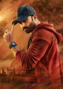 Actor Gopichand in Seetimaarr Movie Images HD