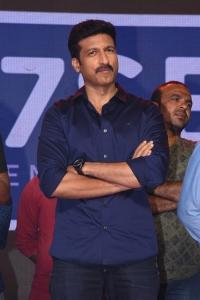 Actor Gopichand @ Seetimaarr Pre Release Event Photos