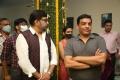Dil Raju @ Sehari Movie Opening Stills