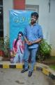 Madhan Karky @ Sei Movie Audio Launch Stills