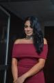 Actress Chandrika Ravi @ Sei Movie Audio Launch Stills