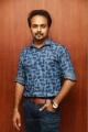 Director Raj Babu @ Sei Movie Audio Launch Stills