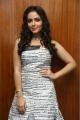 Actress Aanchal Munjal @ Sei Movie Audio Launch Stills