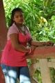 Selathu Ponnu Movie Actress Kamali Hot Stills