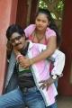 Selathu Ponnu Tamil Movie Hot Stills