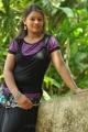 Actress Kamali in Selathu Ponnu Hot Stills