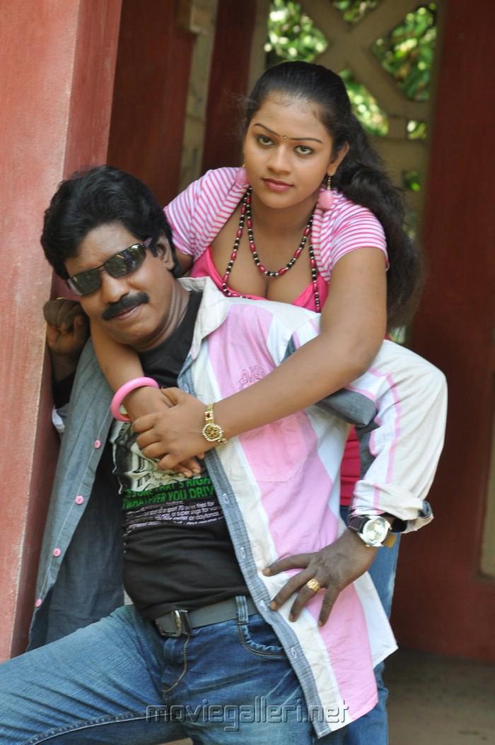 Picture 256960 | Selathu Ponnu Tamil Movie Hot Stills