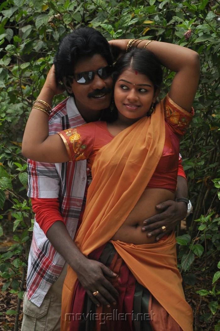 South indian tamil maid fucking a virgin boy english subs - 2 3
