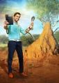 Allari Naresh's Selfie Raja Movie Images