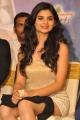 Actress Kamna Singh Ranawat @ Selfie Raja Movie Success Meet Stills