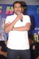 Selfie Raja Movie Success Meet Stills
