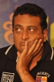 Actor Prudhviraj @ Selfie Raja Movie Success Meet Stills