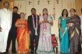 Selvaraghavan Geethanjali Marriage Wedding Reception