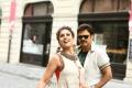 Nayanthara, Venkatesh in Selvi Movie New Photos.