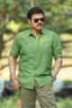 Actor Venkatesh in Selvi Movie Stills