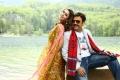 Nayanthara, Venkatesh in Selvi Movie Stills