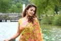 Actress Nayanthara in Selvi Tamil Movie Stills