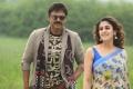Venkatesh, Nayanthara in Selvi Movie Stills