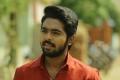 Actor GV Prakash Kumar in Sema Movie Images HD