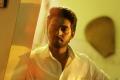 Actor GV Prakash in Sema Movie Images HD